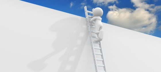 Mediocrity or a High Quality of Life? Let's Reach for your Potential!